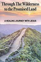Through The Wilderness to the Promised Land: A healing journey with Jesus