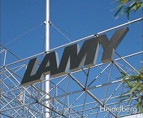 LAMY(ラミー)『LAMY2000L401』
