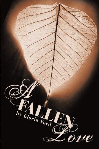 A Fallen Love
