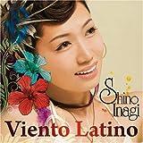 Viento Latino