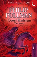 Count Karlstein - The Novel