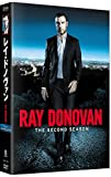 レイ・ドノヴァン シーズン2 DVD-BOX[DVD]