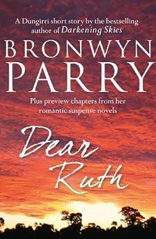Dear Ruth by [Parry, Bronwyn]