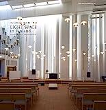 フィンランド光の旅 北欧建築探訪