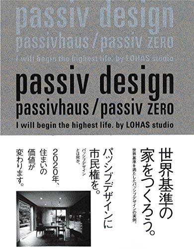 passiv design