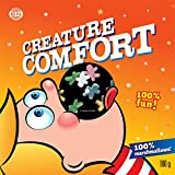 CREATURE COMFORT [12 inch Analog]