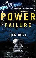 Power Failure (Jake Ross)