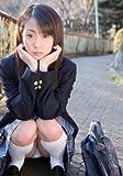 わさび 無垢 [DVD]