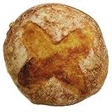 [まるでパンみたいな 小物入れ]もちもちポーチ 2 【カンパーニュ 】