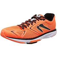 Newton Distance 8 Running Shoes - SS19