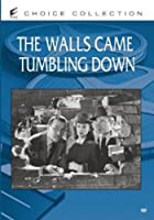 The Walls Came Tumbling Down [DVD]