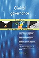 Clinical Governance Second Edition