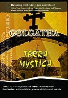 Terra Mystica Golgatha Israel [DVD] [Import]