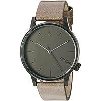 腕時計  KOM-W2256  WINSTON REGAL ELEPHANT ベルギーブランド レディース メンズ