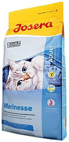 ジョセラ (Josera) マリネッセ 猫用 (2kg) 低アレルギー