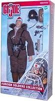 G.I. Joe WWII Japanese Zero Pilot