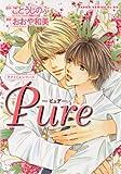 タクミくんシリーズ Pure タクミくんシリーズ Pure (あすかコミックスCL-DX)