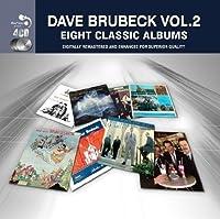 Eight Classic Album Vol.2