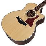 Taylor 414ce ES2/N エレアコギター (テイラー 414ce)