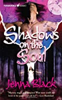 Shadows on the Soul (Guardians of the Night 3)