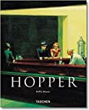 Edward Hopper: 1882-1967, Transformation of the Real (Basic Art)