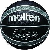 molten(モルテン) リベルトリア ゴムバスケットボール7号球 B7T2000KH