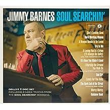 Soul Searchin' [2 Disc] -