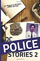 DC Police Stories 2
