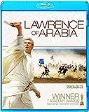 アラビアのロレンス[Blu-ray/ブルーレイ]