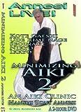 Minimizing Aiki 2