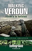 Walking Verdun (Battleground)