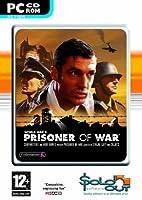 Prisoner of war (輸入版)