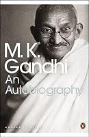 Modern Classics Autobiography (Penguin Modern Classics)