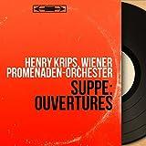 Suppé: Ouvertures (Stereo Version)