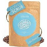 コーヒースクラブ Body Boom ボディブーム ココナッツ 200g