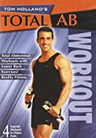Total Ab Workout [DVD] [Import]