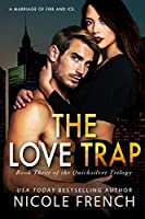 The Love Trap (Quicksilver)