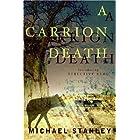 A Carrion Death: Introducing Detective Kubu (Detective Kubu Series Book 1)