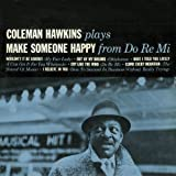 COMPLETE 1962 STUDIO RECORDINGS - GOOD OLD BROADWAY / NO STRINGS / MAKE SOMEONE HAPPY / TODAY AND NOW(2CD)