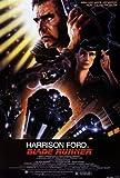 Blade Runner (1982) - 11 x 17 - Style A [並行輸入品]
