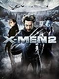 X-MEN2 (吹替版)