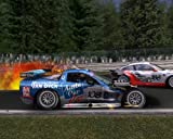 GTR 2: Game of The Year Edition (輸入版) 画像
