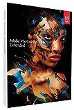Amazon.co.jp【並行輸入品】Adobe Photoshop CS6 Extended Windows用 ダウンロード版 (最大2台まで認証可) 《海外版・日本語変更可》