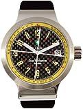 セント ガレン(St.Gallen ) 腕時計 Pulsation AP4 [正規輸入品]