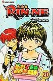 RIN-NE, Vol. 20