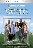 Weeds: Season 1/ [DVD] [Import]