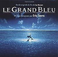 LE GRAND BLEU [12 inch Analog]