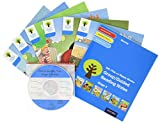 STAGE 3 STORYBOOKS PACK (CD PACK)