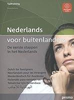 NEDERLANDS VOOR BUITENLANDERS DUCTCH FOR