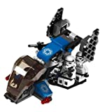 レゴ (LEGO) スターウォーズ インペリアル・ドロップシップ 7667 画像